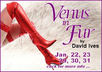 Venus-in-Fur.jpg