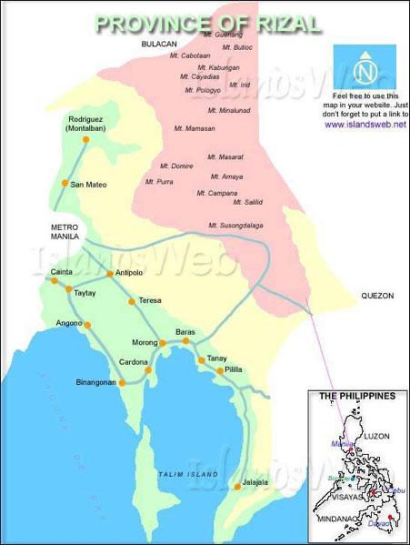 Map courtesy of wwwislands net.web