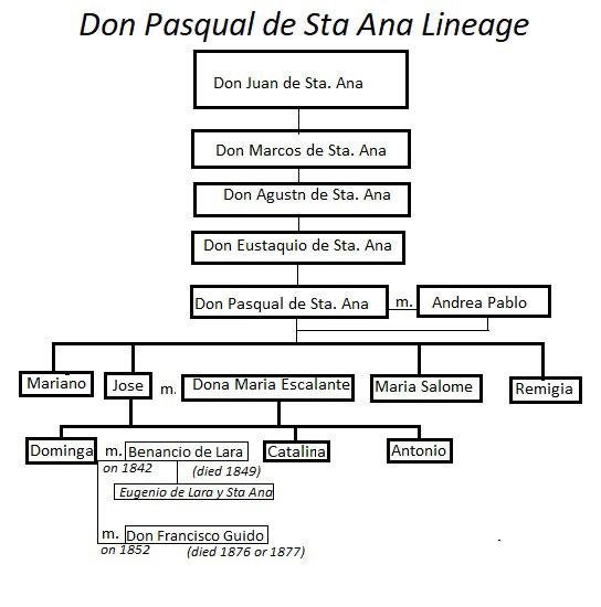 Don-Pasqual-Lineage.jpg