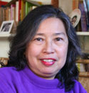 Deborah Ruiz Wall