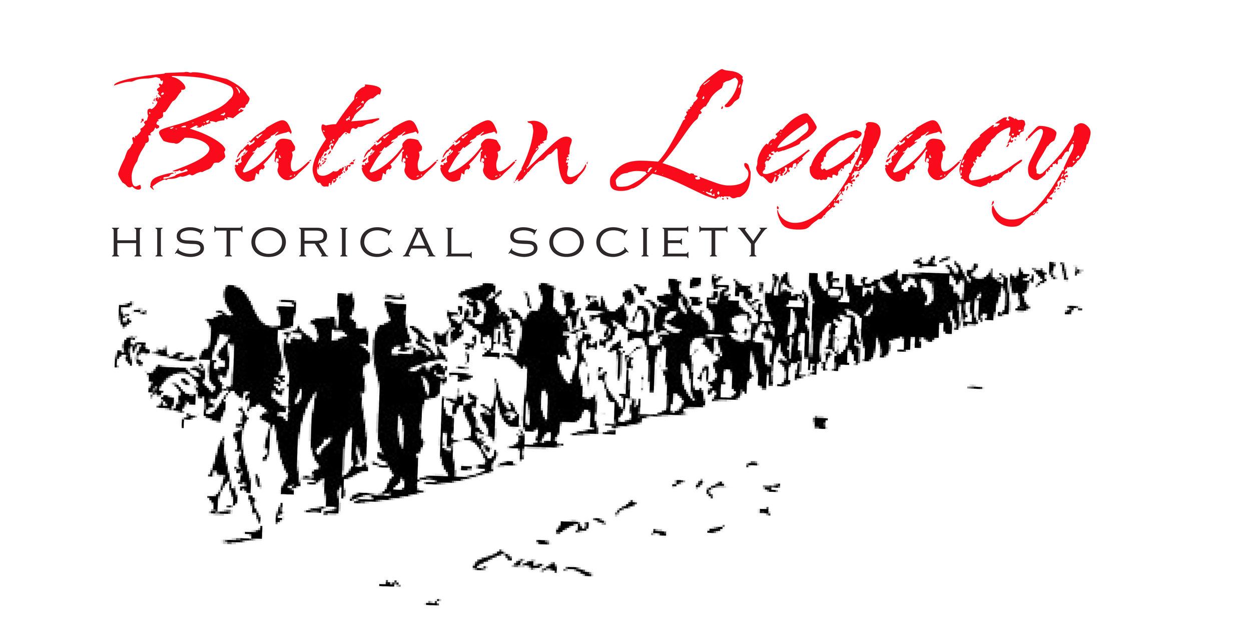 Bataan Legacy.jpg