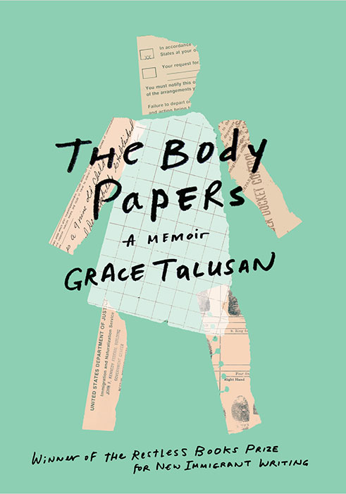 The-Body-Papers-by-Grace-Talusan----9781632061836.jpg