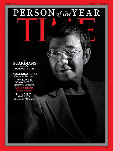 Time-guardians-ressa.jpg