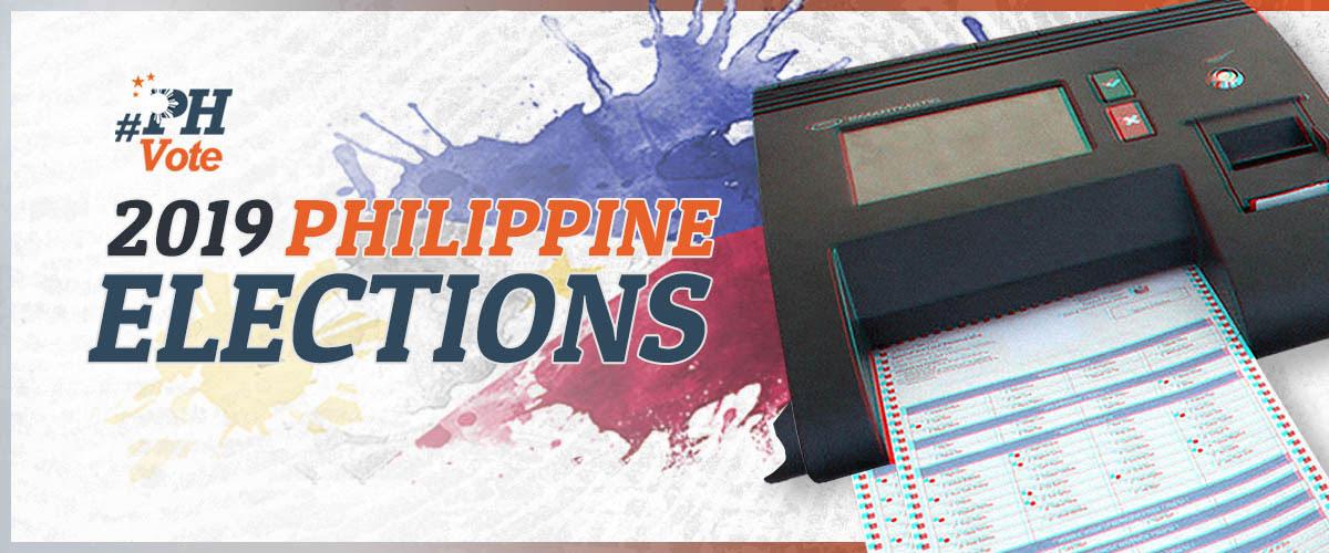 PH-Vote.jpg