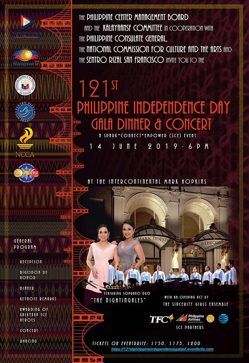 Kalayaan Fest.png