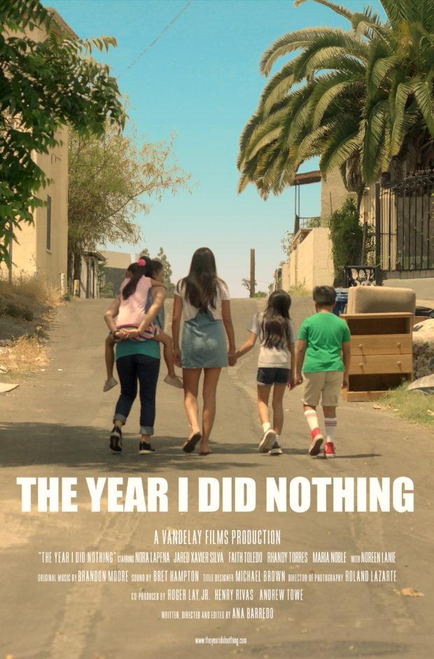 Briefs Year I did nothing.jpg