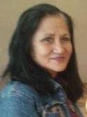 Lourdes Guieb-Demetillo