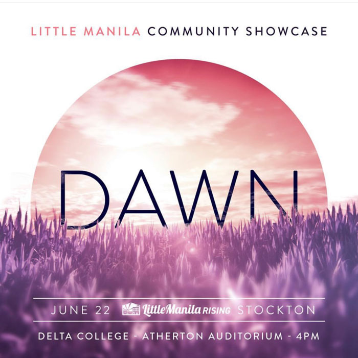 RSVP HERE!  bit.ly/LMShowcase2019