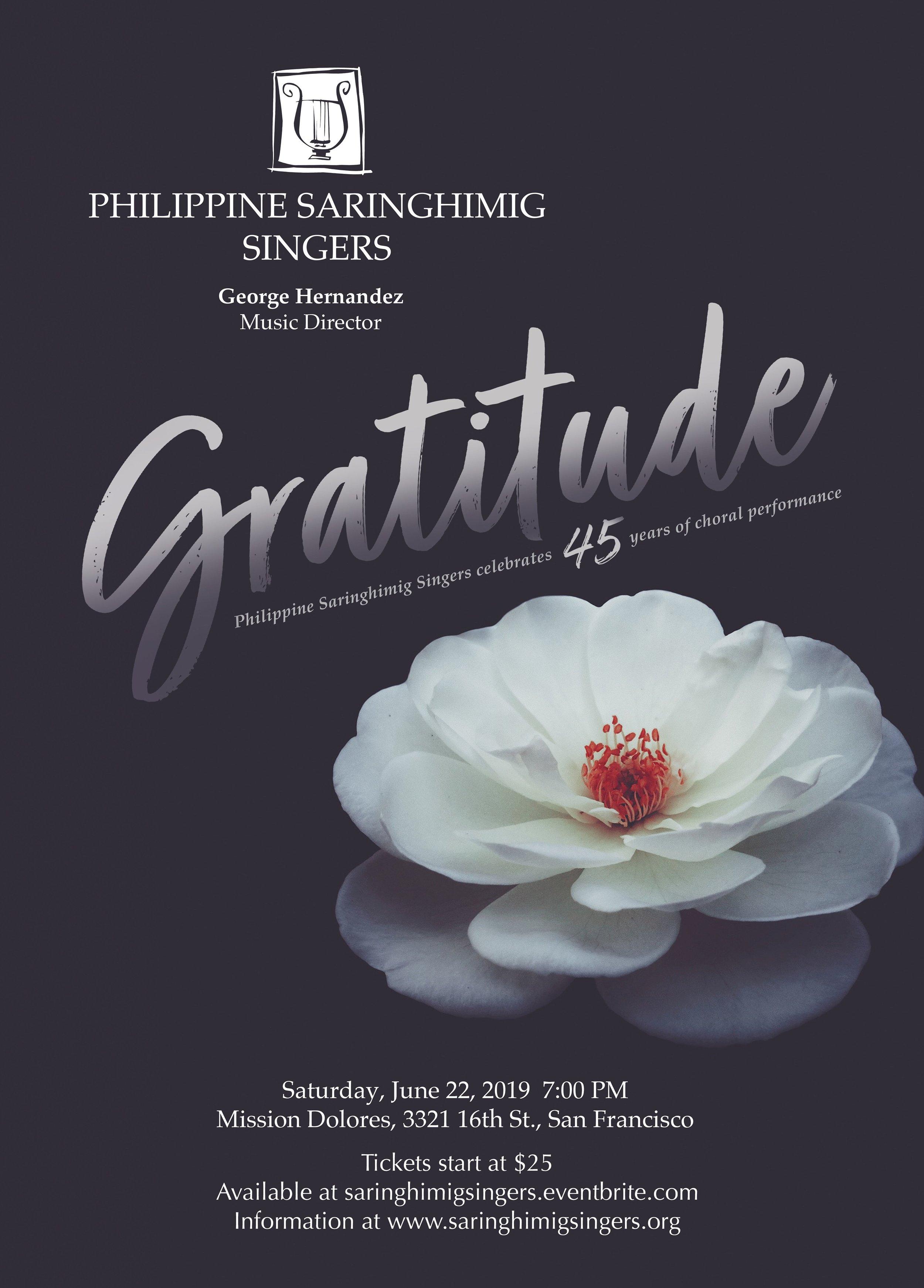 Saringhimig Mission Dolores Concert 06.22.18 (1).JPG