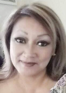 Mariel Toni Jimenez
