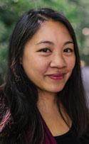 Diane Sabenacio Nititham, PhD