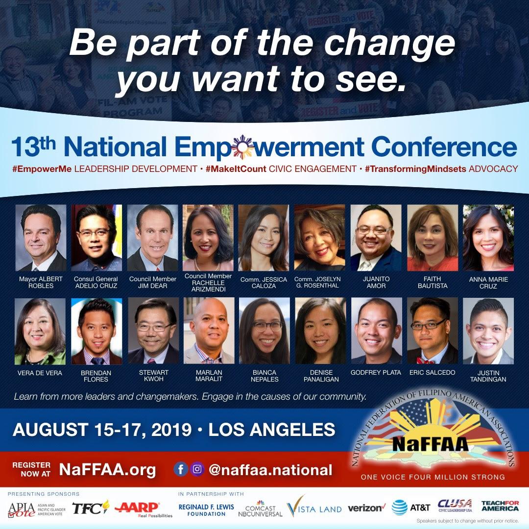 NAFFAA Conference.jpg
