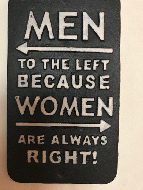 Men to the left (Photo by Carlo Abaya)