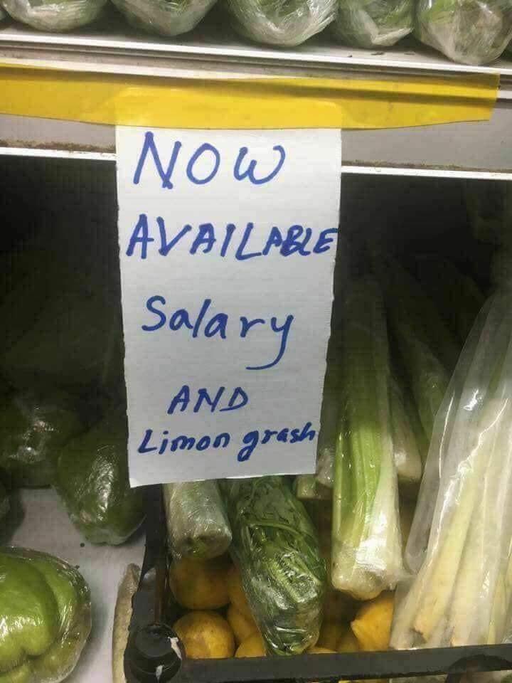 Salary and Limon Grash (Source: Farley Aguila/Facebook)
