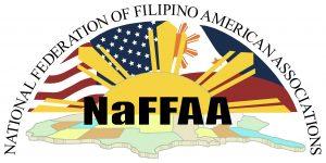 Official-NaFFAA-Logo-1-300x150.jpg