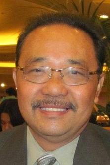 Bert Eljera