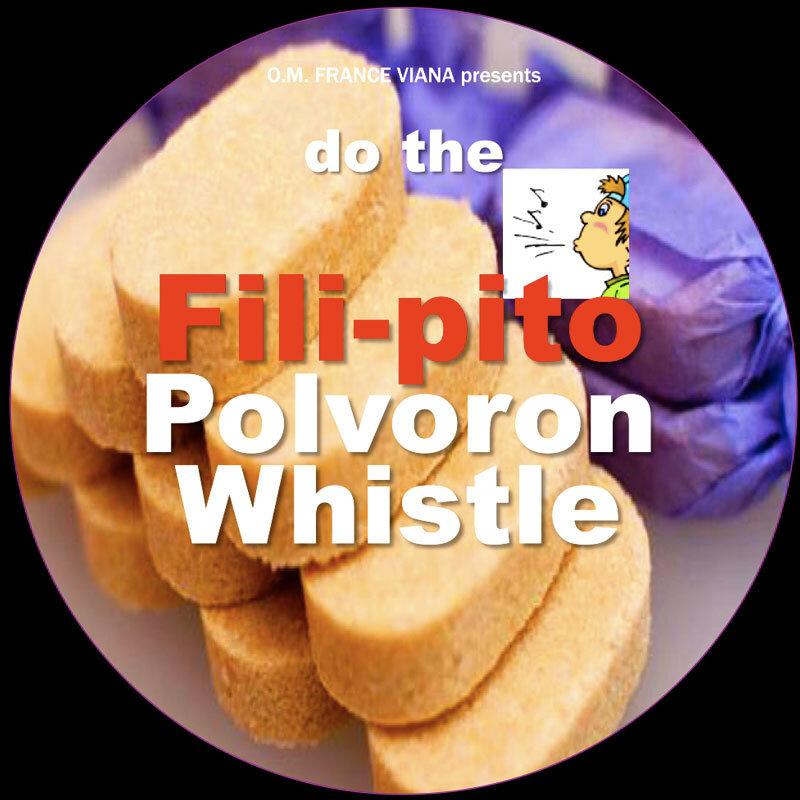 Fili-pito-polvoron-graphic.jpg