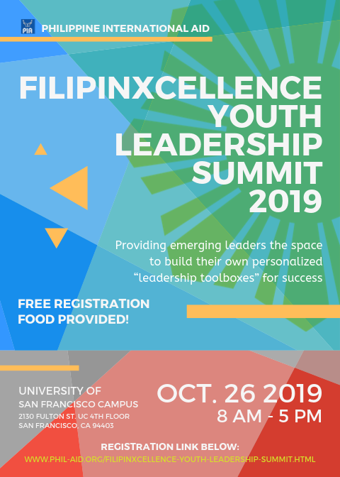 Filipinxcellence-poster-(2).png