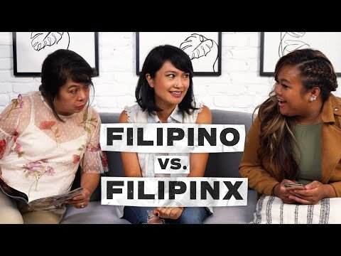 Filipina 💣 cute sexy Filipina Amateur