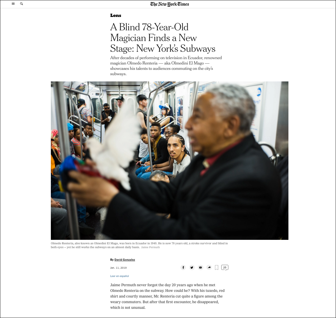 NYT LENS.png