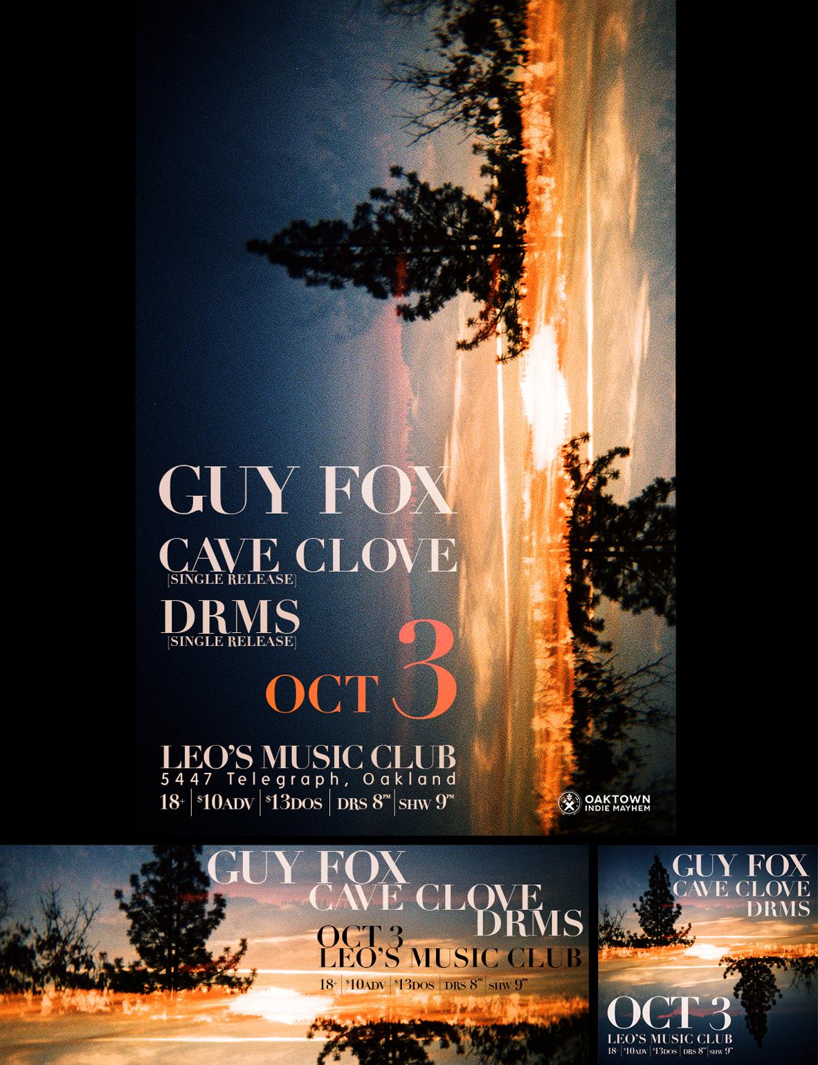 GuyFox-Leos-100314-V3w.jpg