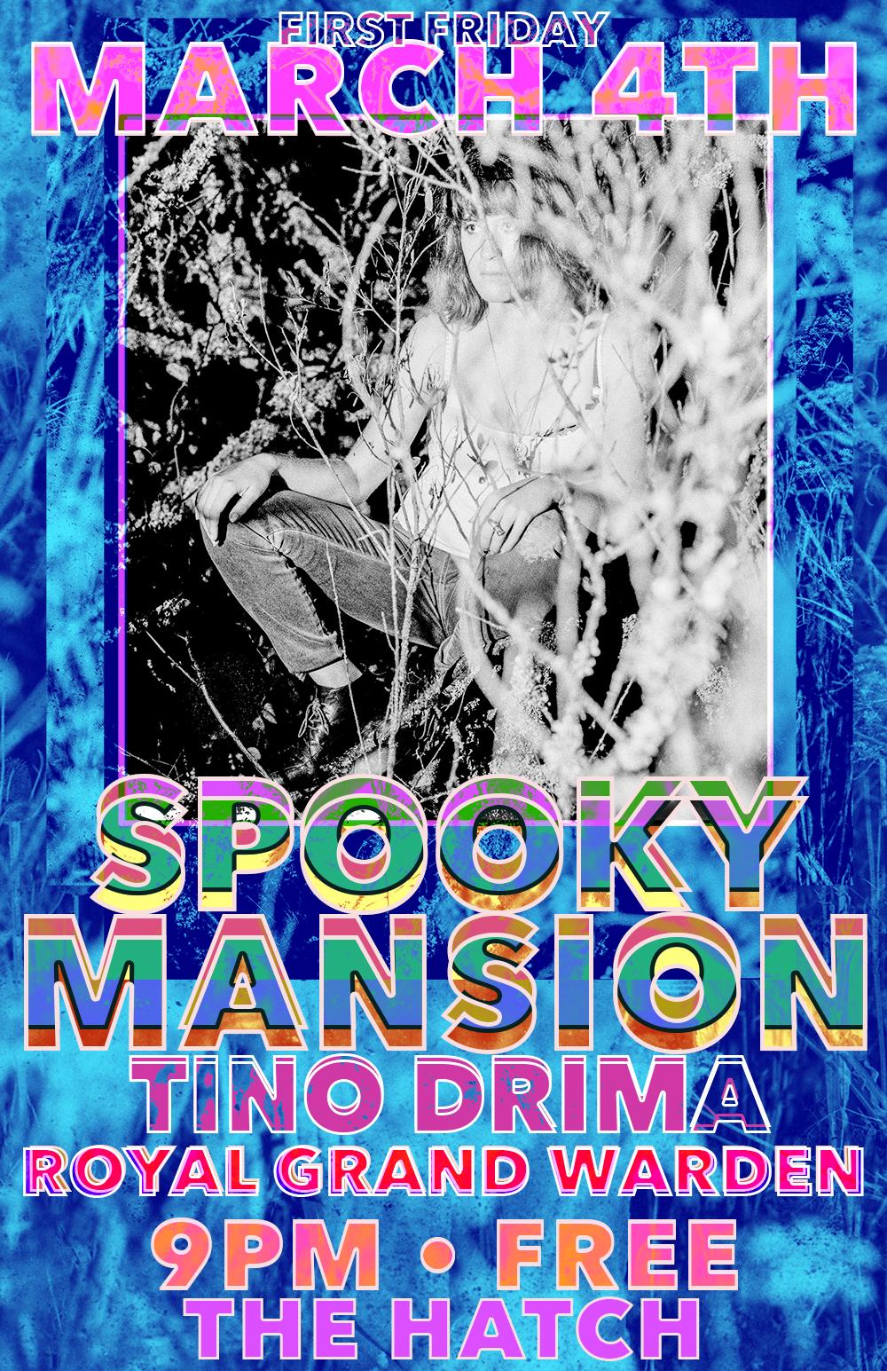 2016.03.04_SpookyMansion-RGW_V2-web.jpg