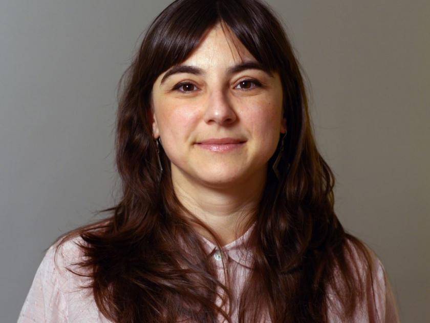 Dr. Pérez-Porro