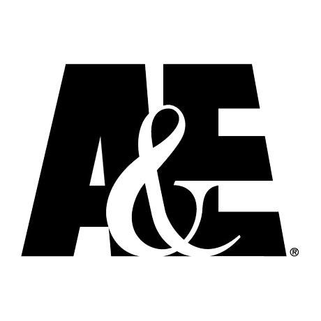 ae-Logo2.jpg