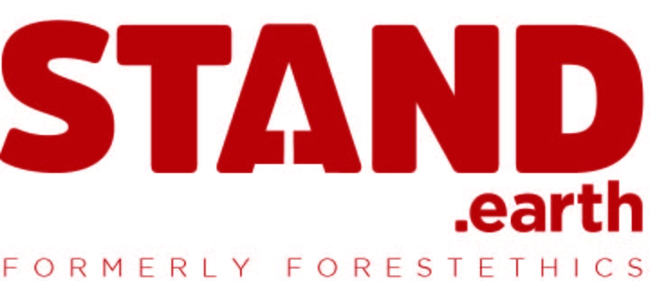 Stand_Logo_earth_formerlyFE-red.jpg