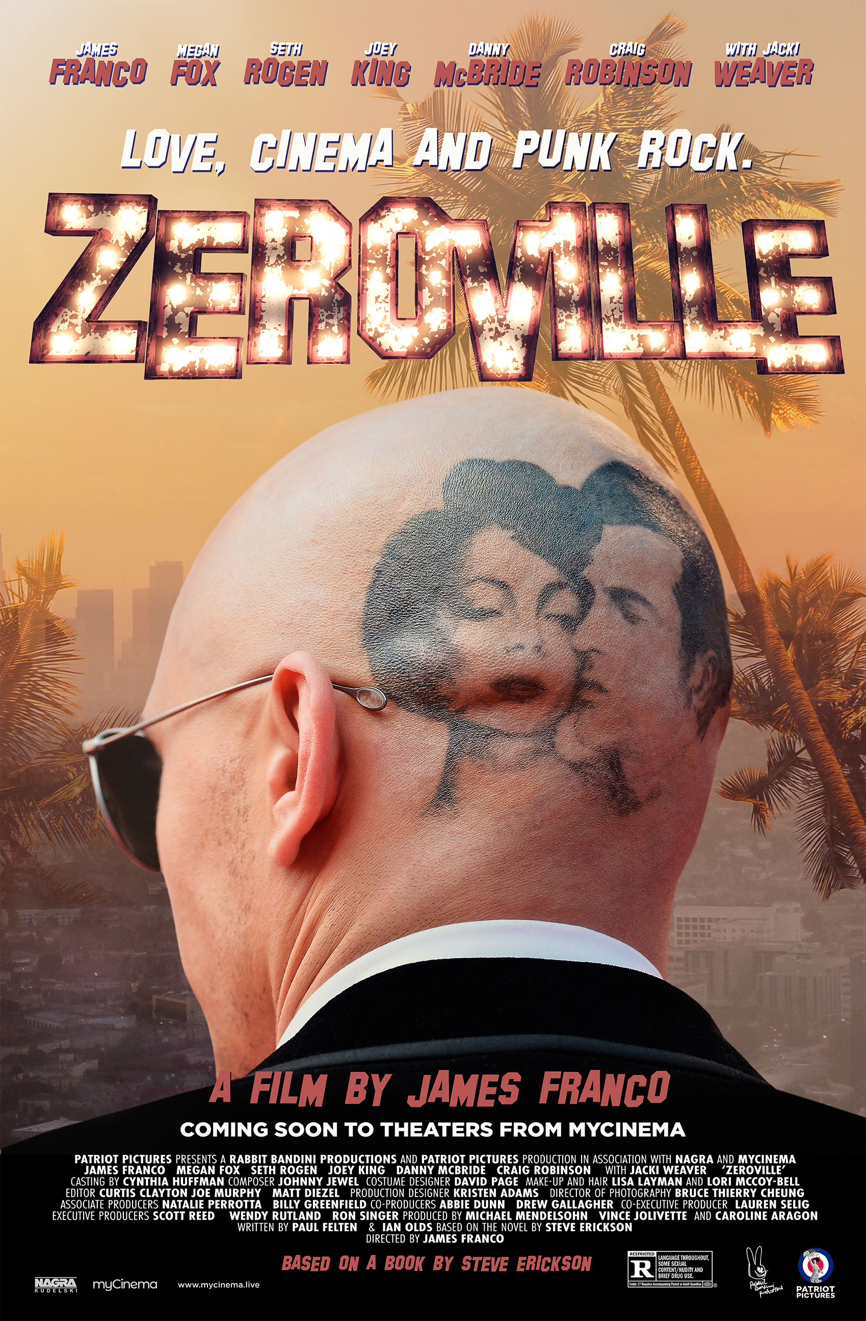 ZEROVILLE_HOLLYWOOD_poster_by_KDC_v1.5-mpaa-web.png