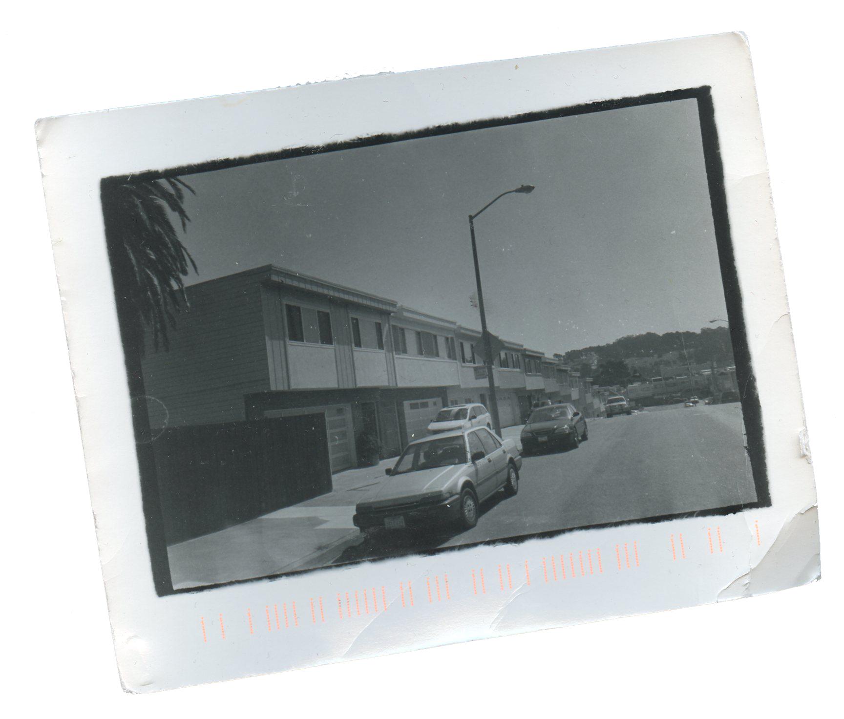 fpv013.jpg
