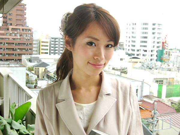 shizuka_05.jpg