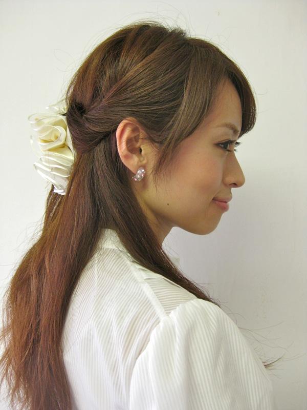 shizuka_09.jpg