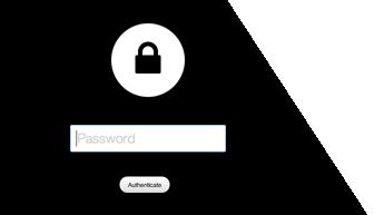既にパスワードをお持ちのサロン様はこちらからお買い物いただけます。