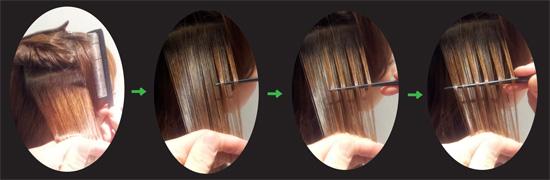 weaving-comb1.jpg