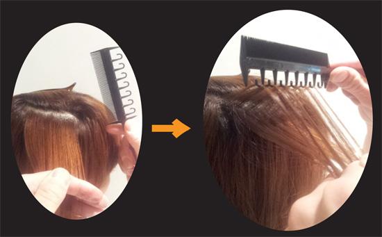 weaving-comb2.jpg