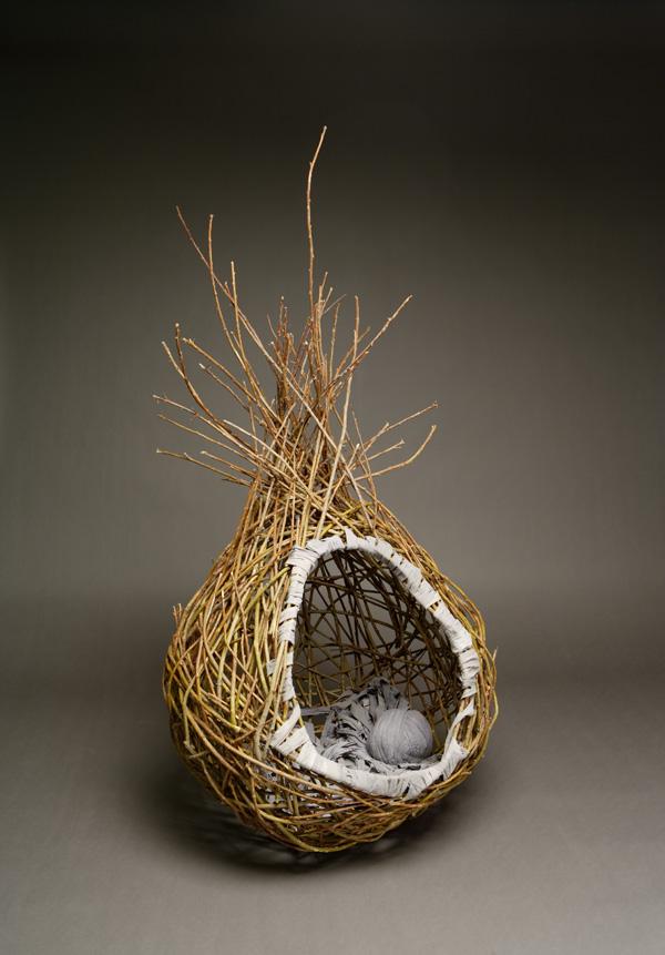 Womb Nest