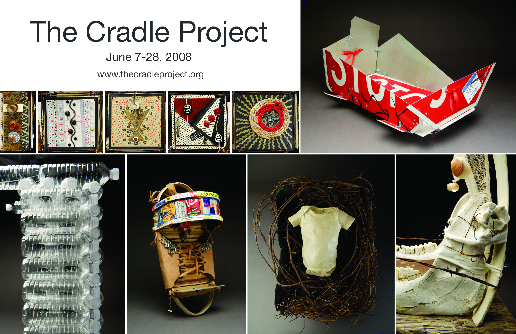 The Cradle Project