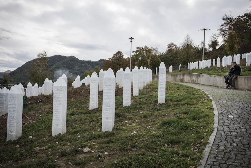 SrebrenicaPicSmall.jpeg