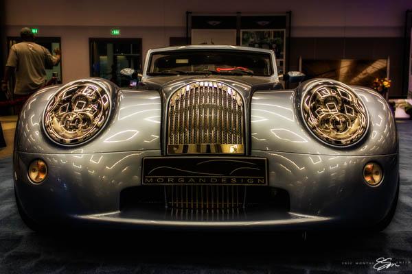 0004-losangeles-autoshow-morgan-ericmsmith.jpg