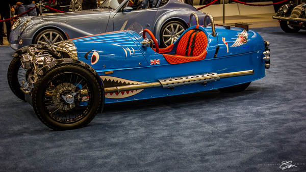 0005-losangeles-autoshow-ericmsmith.jpg
