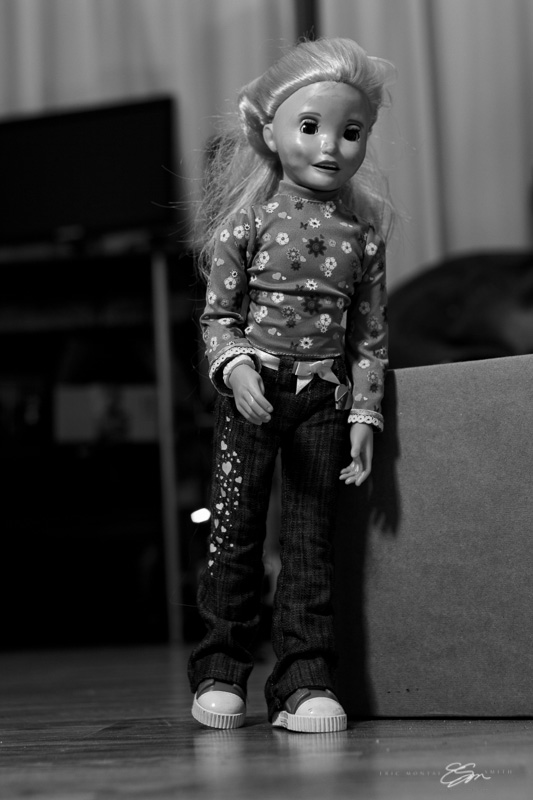 0010-EMS-Amazing_Allysen-Edit-product-toy-doll.jpg