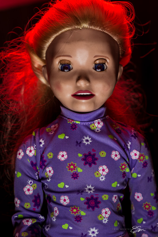 0002-EMS-Amazing_Allysen-product-toy-doll.jpg