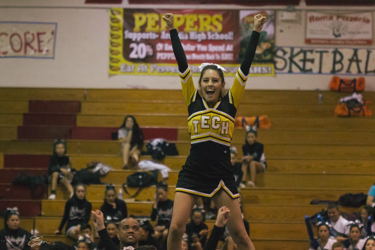 sharpinternational-cheerleading-competition-arcadia-highschool_0004.jpg