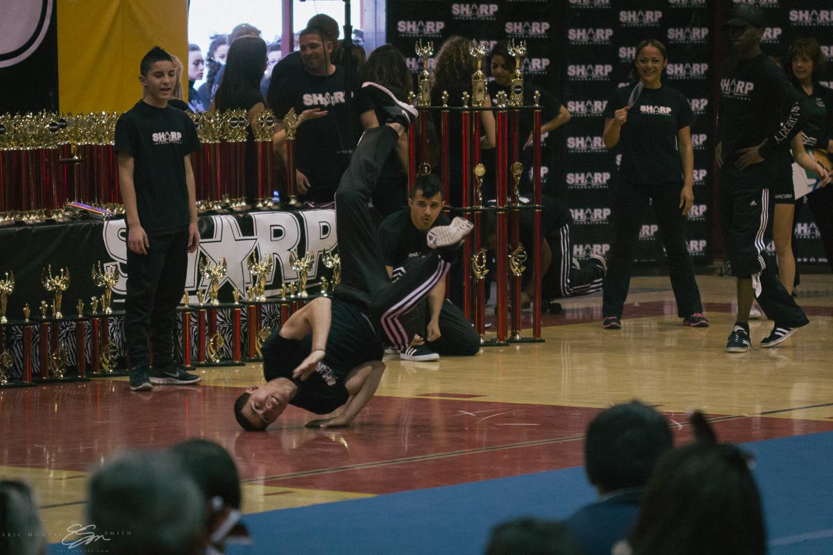 sharpinternational-cheerleading-competition-arcadia-highschool_0003.jpg