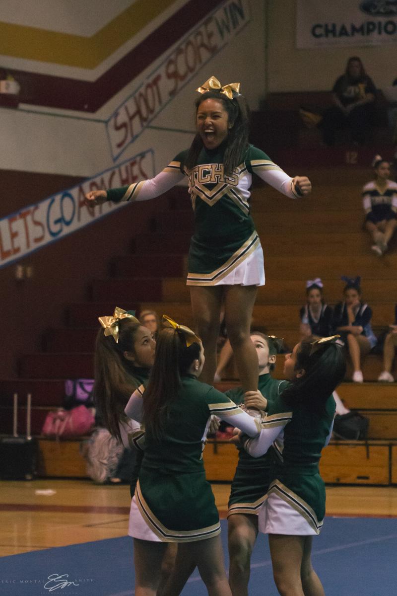 sharpinternational-cheerleading-competition-arcadia-highschool_0005.jpg
