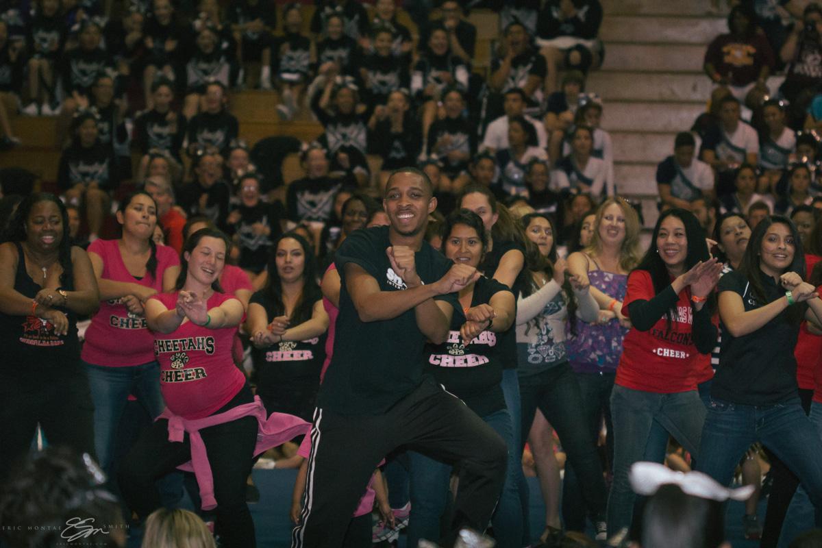sharpinternational-cheerleading-competition-arcadia-highschool_0001.jpg