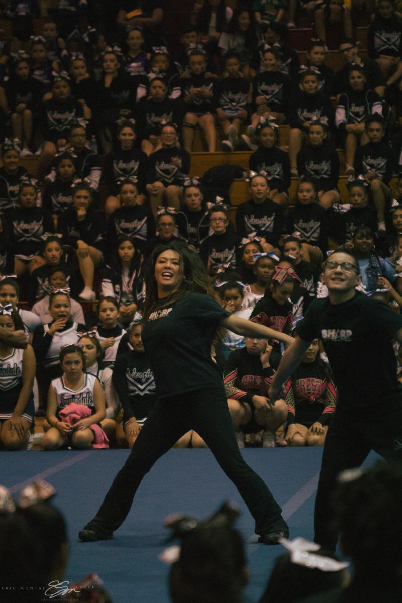 sharpinternational-cheerleading-competition-arcadia-highschool_0002.jpg