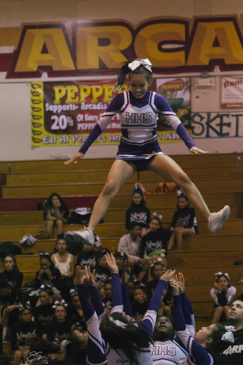 sharpinternational-cheerleading-competition-arcadia-highschool_0006.jpg