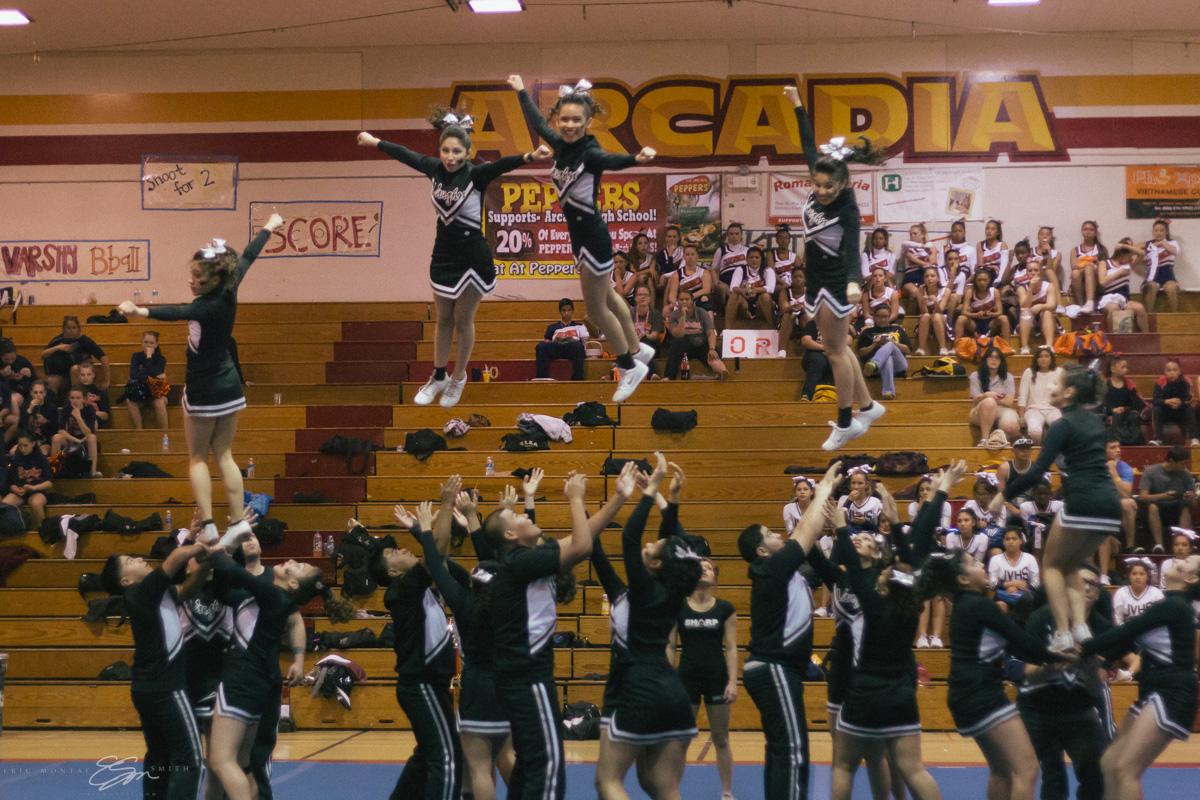 sharpinternational-cheerleading-competition-arcadia-highschool_0008.jpg